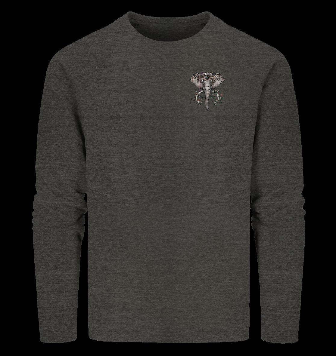 front-organic-sweatshirt-252625-1116x-1.png