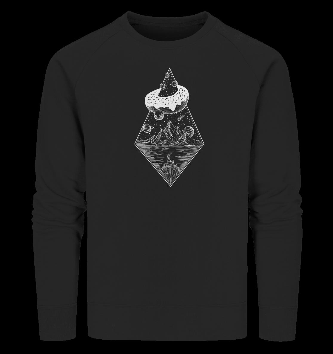 front-organic-sweatshirt-272727-1116x-1.png