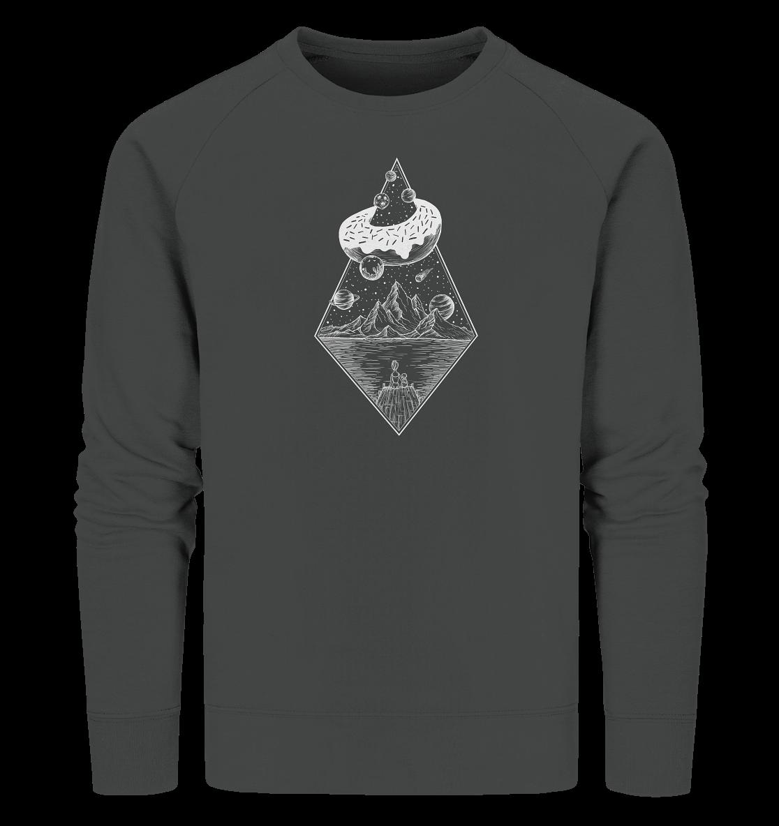 front-organic-sweatshirt-444545-1116x-1.png