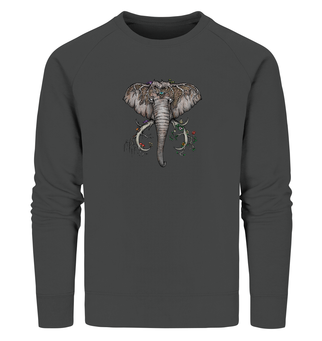 front-organic-sweatshirt-444545-1116x-2.png