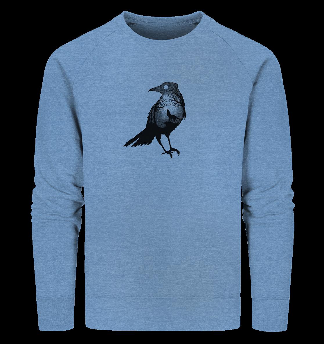 front-organic-sweatshirt-6090c4-1116x-2.png
