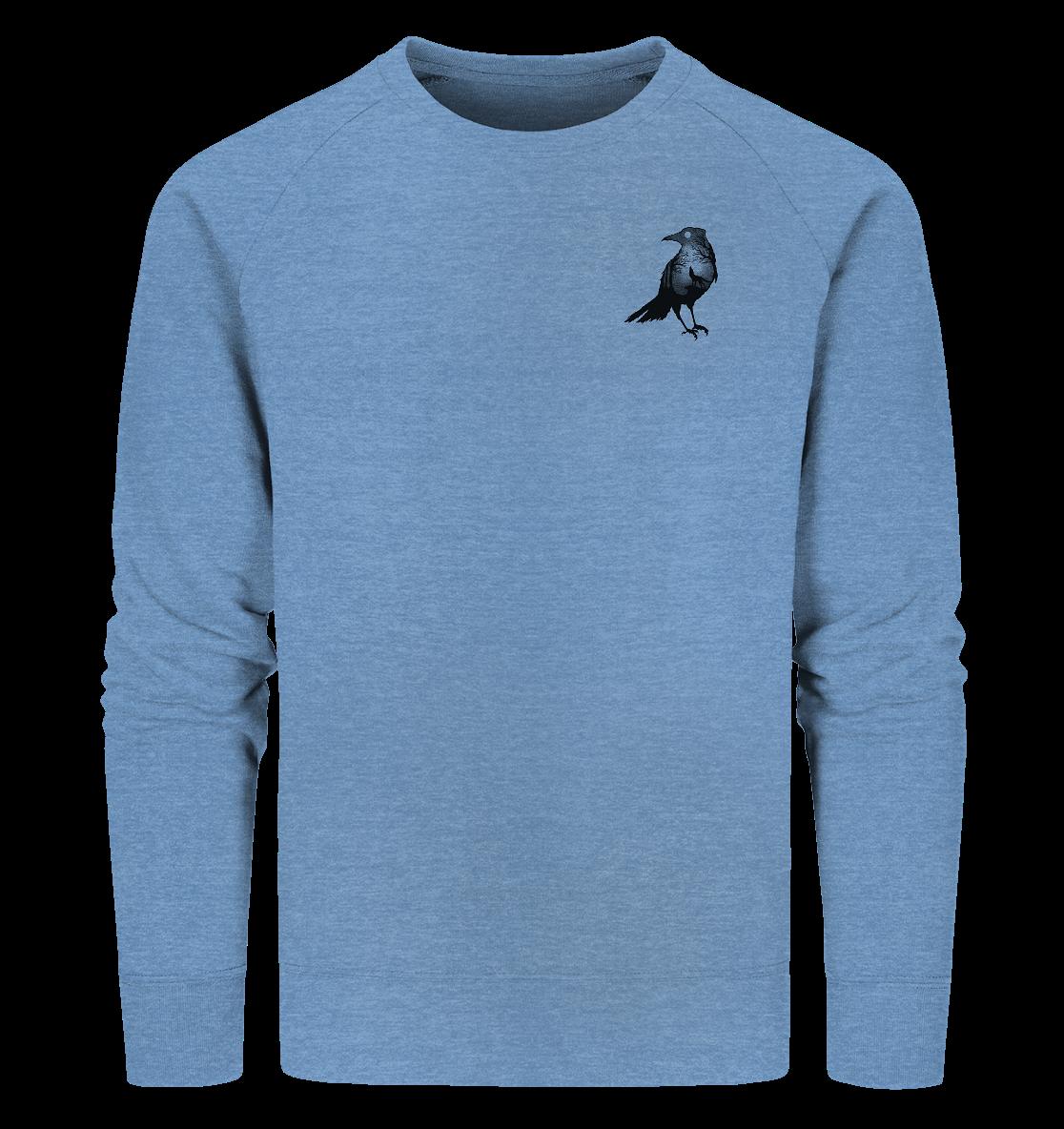 front-organic-sweatshirt-6090c4-1116x-3.png