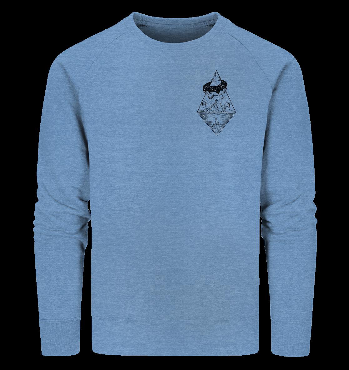 front-organic-sweatshirt-6090c4-1116x.png