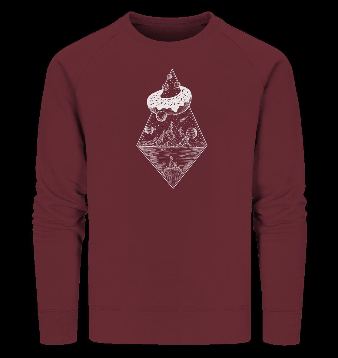 front-organic-sweatshirt-672b34-1116x-1.png