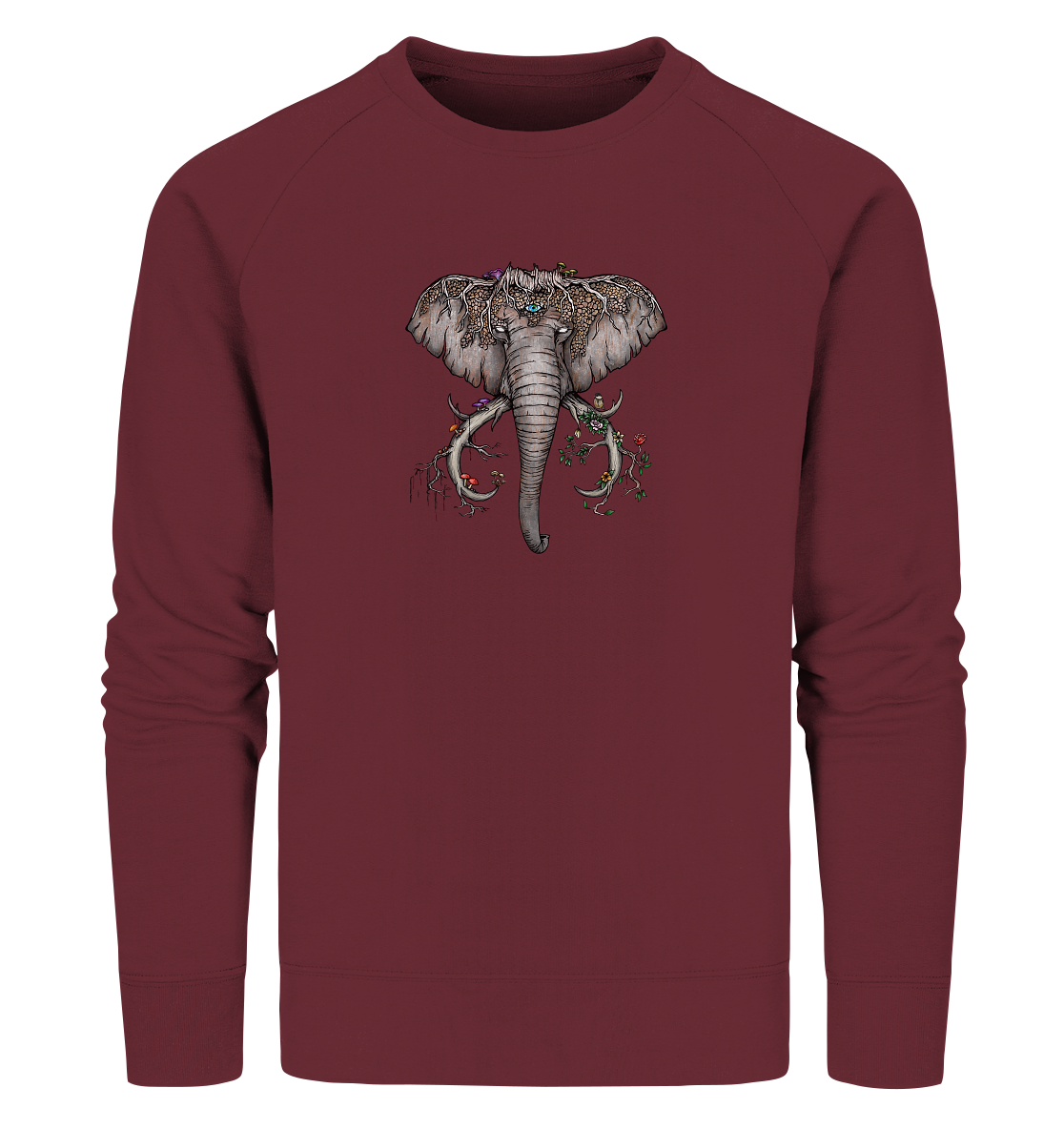 front-organic-sweatshirt-672b34-1116x-2.png