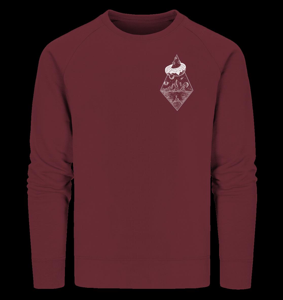 front-organic-sweatshirt-672b34-1116x.png