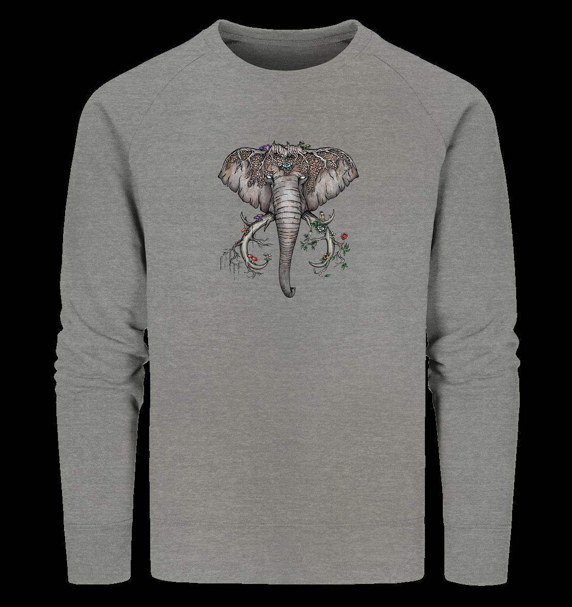 front-organic-sweatshirt-818381-1116x-2.png