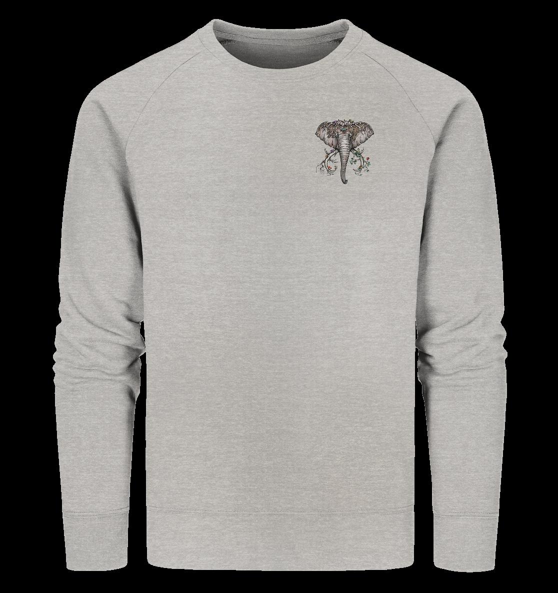 front-organic-sweatshirt-c2c1c0-1116x-3.png