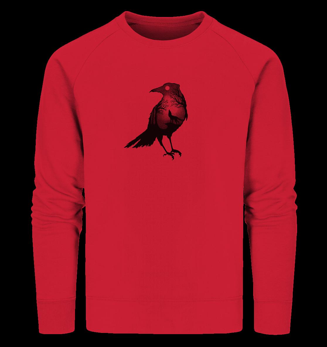 front-organic-sweatshirt-cb1f34-1116x-1.png