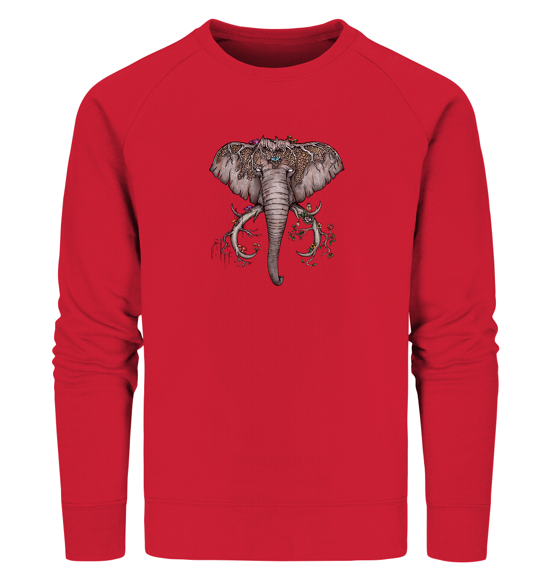 front-organic-sweatshirt-cb1f34-1116x.png