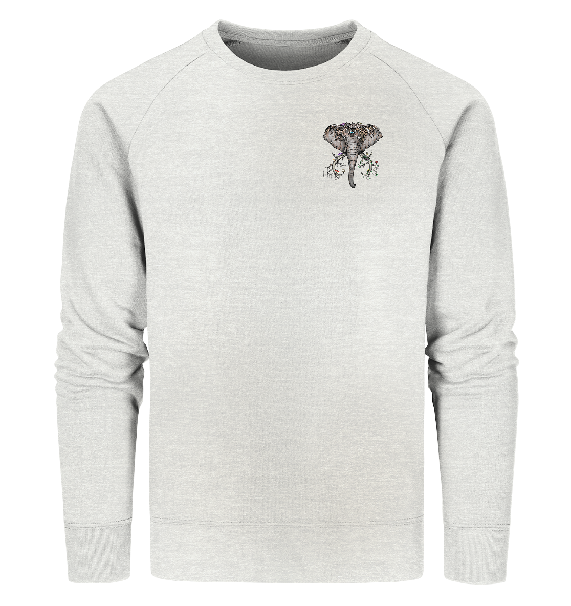front-organic-sweatshirt-f2f5f3-1116x-3.png