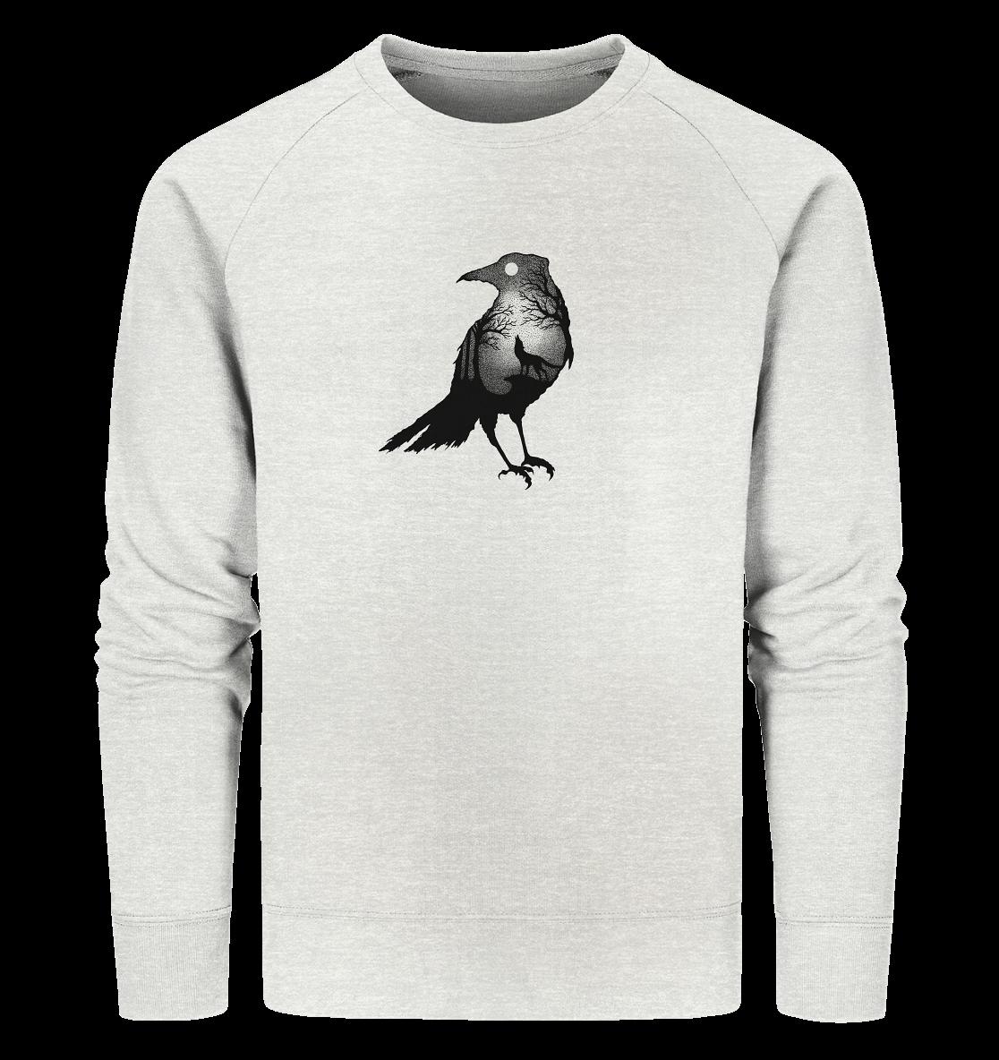 front-organic-sweatshirt-f2f5f3-1116x-4.png