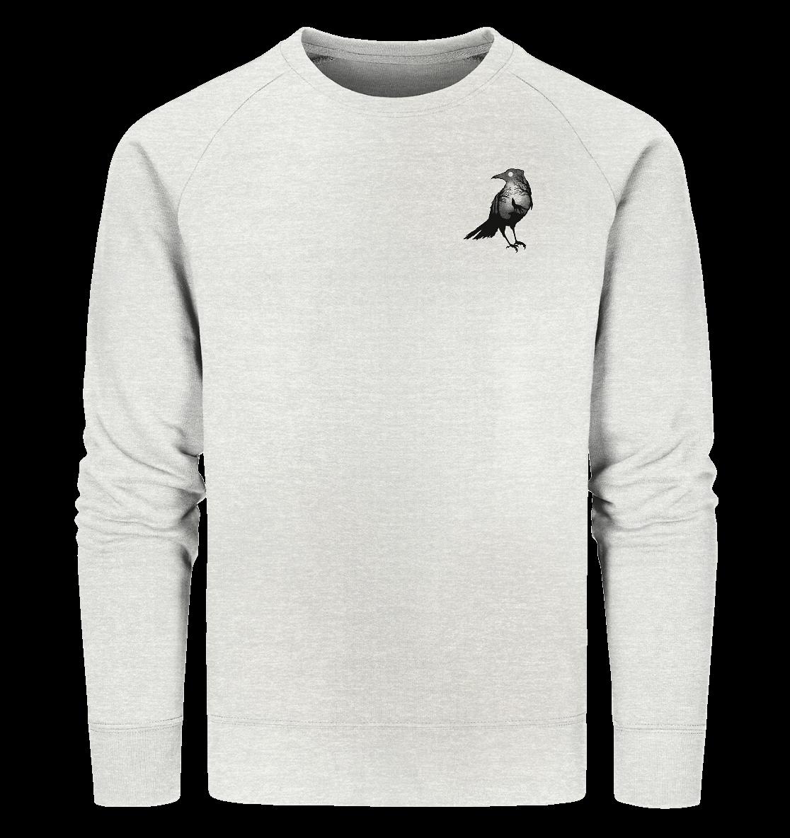 front-organic-sweatshirt-f2f5f3-1116x-5.png
