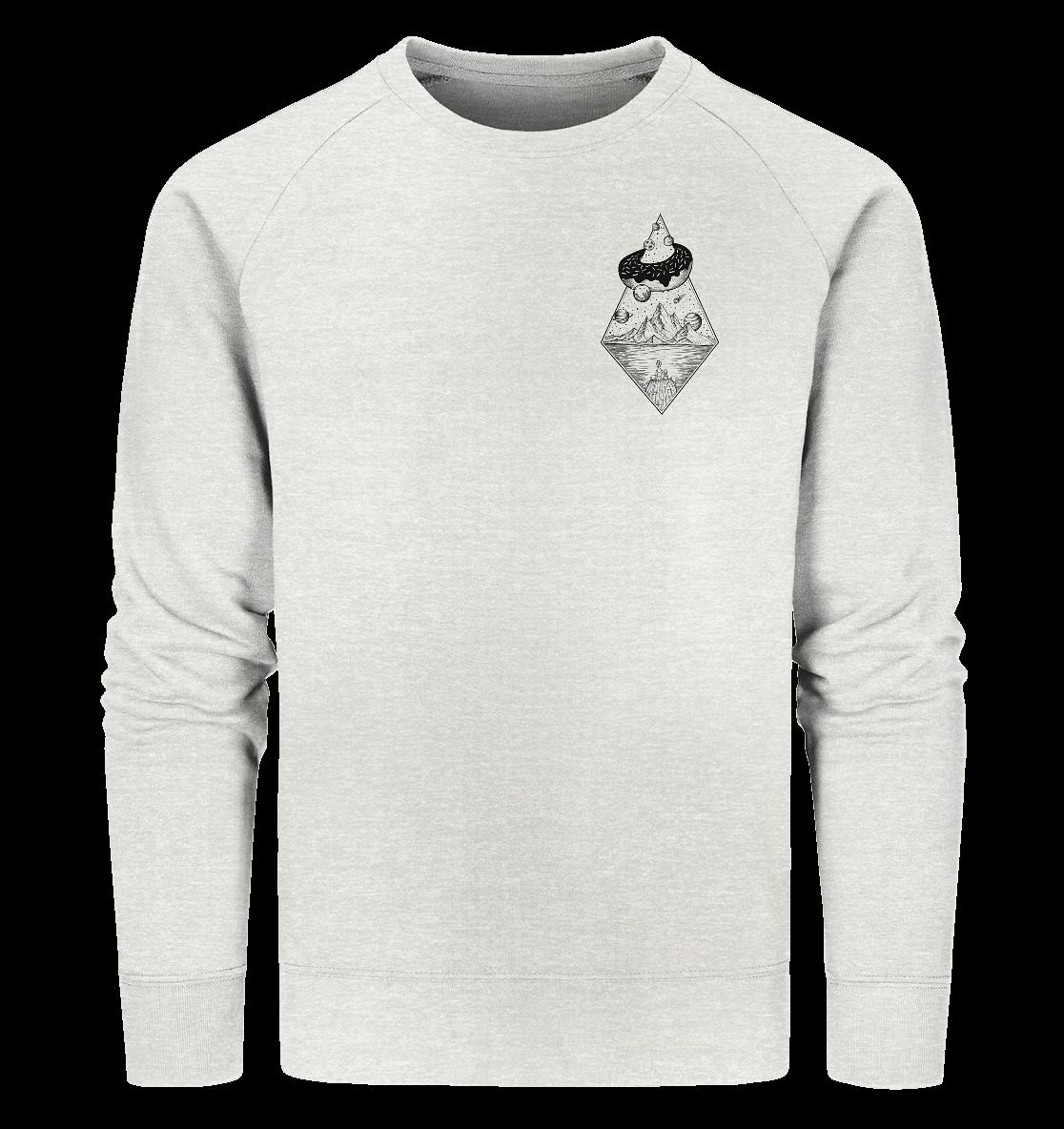 front-organic-sweatshirt-f2f5f3-1116x.png