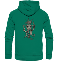 back-organic-hoodie-00745b-1116x-2.png