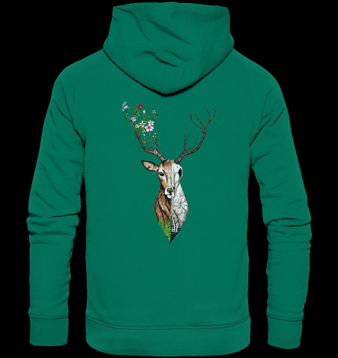 back-organic-hoodie-00745b-1116x.png