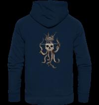 back-organic-hoodie-0e2035-1116x-2.png