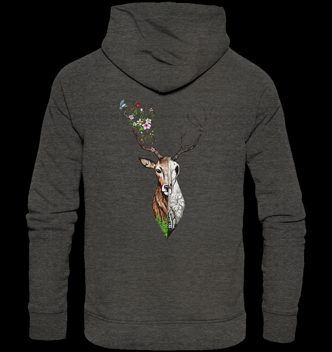 back-organic-hoodie-252625-1116x.png