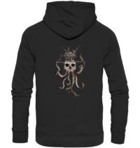 back-organic-hoodie-272727-1116x-2.png