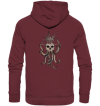back-organic-hoodie-672b34-1116x-2.png