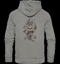 back-organic-hoodie-818381-1116x-2.png