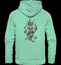 back-organic-hoodie-84e5bd-1116x-2.png