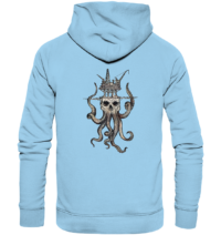 back-organic-hoodie-9fd0ed-1116x-2.png