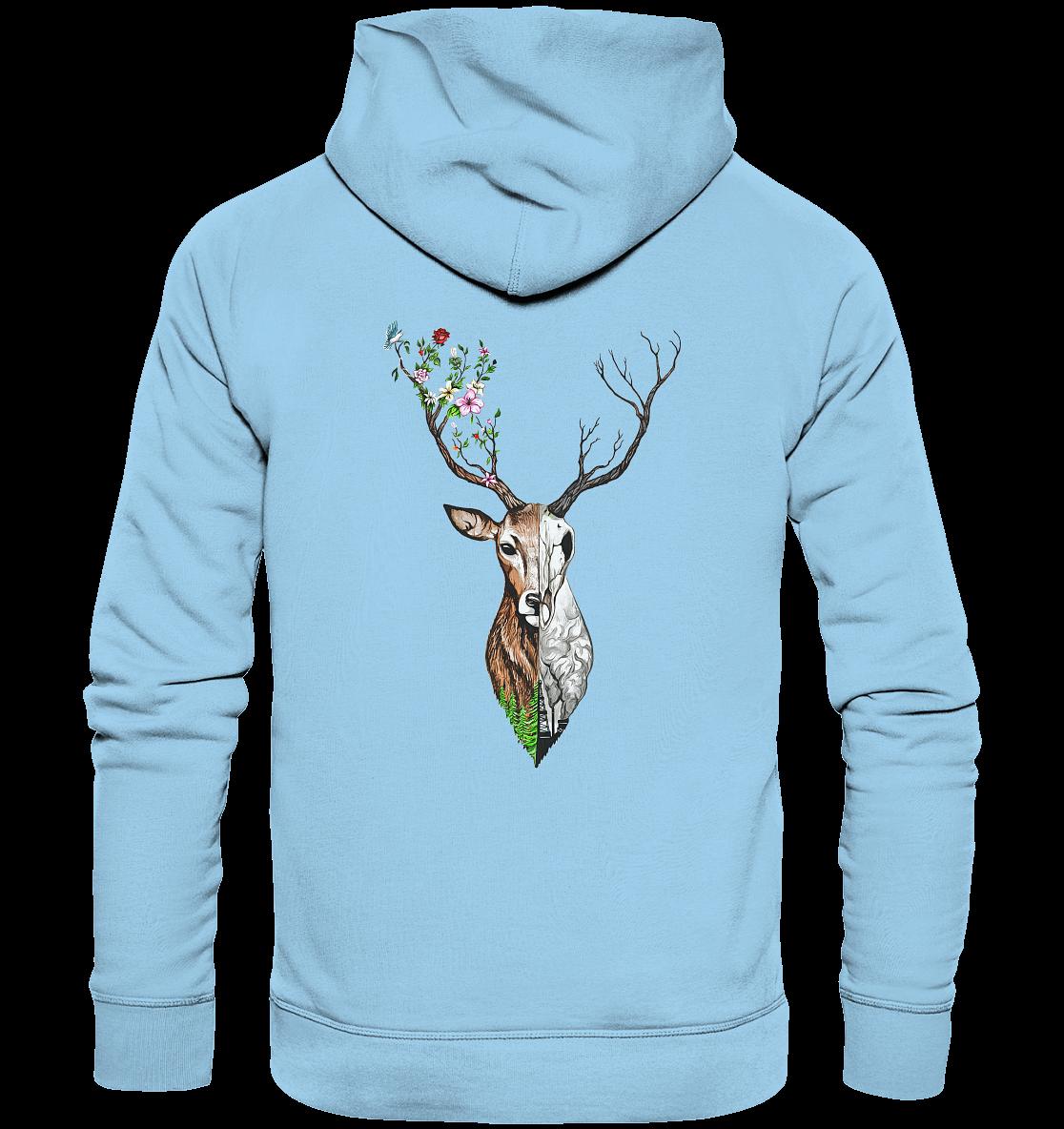 back-organic-hoodie-9fd0ed-1116x.png