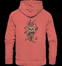 back-organic-hoodie-e05651-1116x-2.png