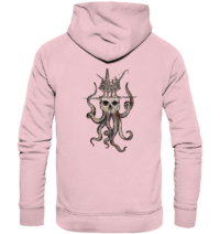 back-organic-hoodie-f2c9d0-1116x-2.png