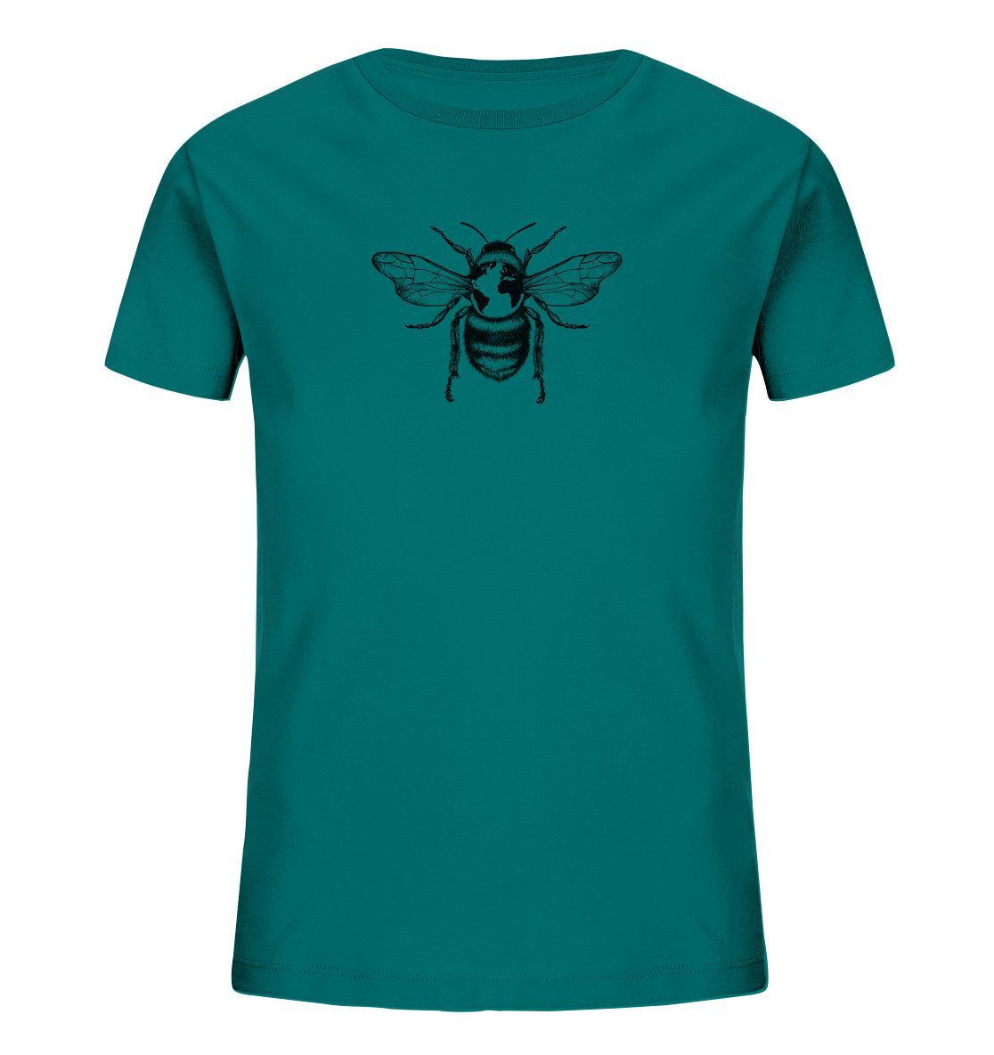 front-kids-organic-shirt-007373-1116x-2.png