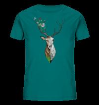 front-kids-organic-shirt-007373-1116x-4.png