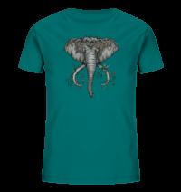 front-kids-organic-shirt-007373-1116x-5.png