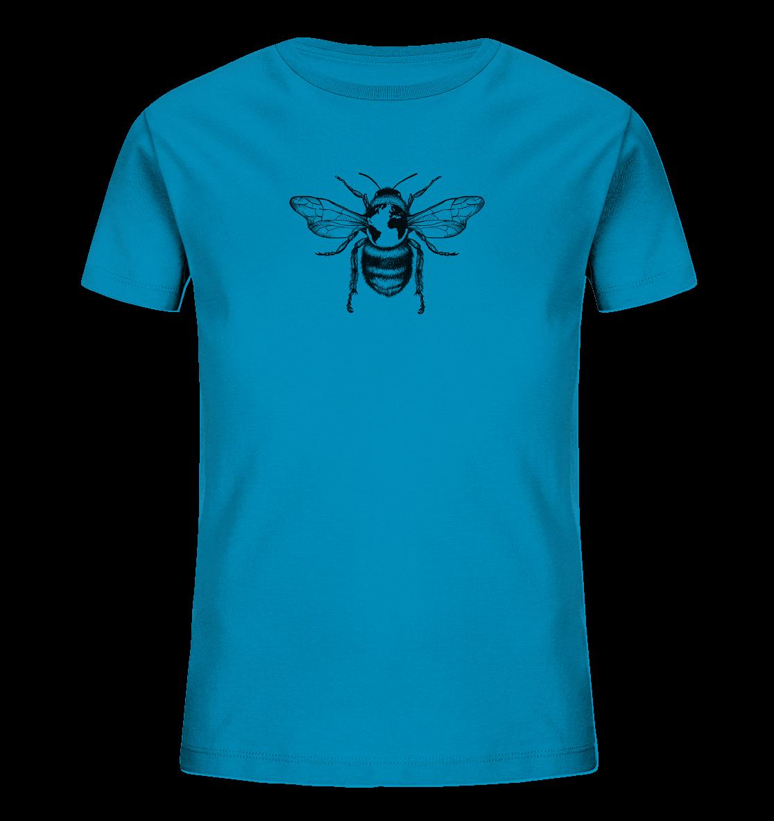 front-kids-organic-shirt-0092c0-1116x-2.png