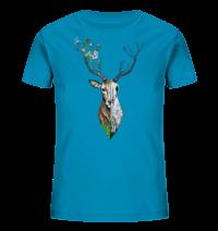 front-kids-organic-shirt-0092c0-1116x-4.png