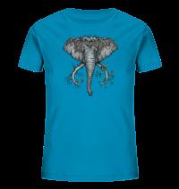 front-kids-organic-shirt-0092c0-1116x-5.png