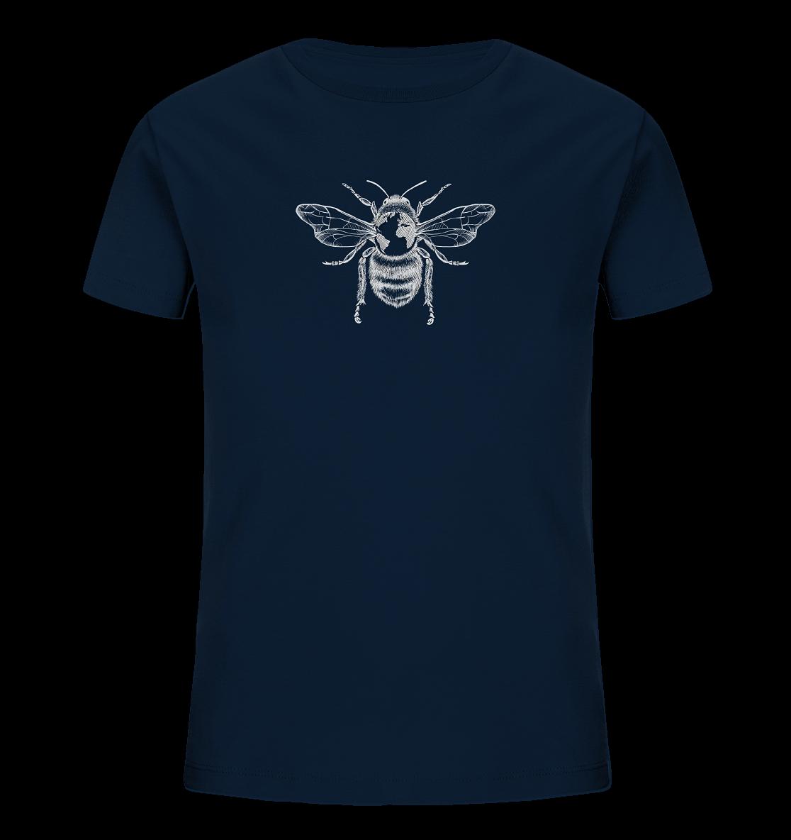 front-kids-organic-shirt-0e2035-1116x-2.png