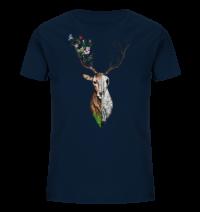 front-kids-organic-shirt-0e2035-1116x-4.png