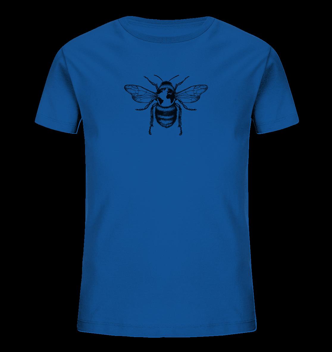 front-kids-organic-shirt-13569c-1116x-2.png