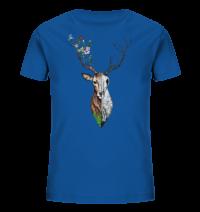 front-kids-organic-shirt-13569c-1116x-4.png