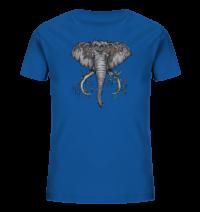 front-kids-organic-shirt-13569c-1116x-5.png