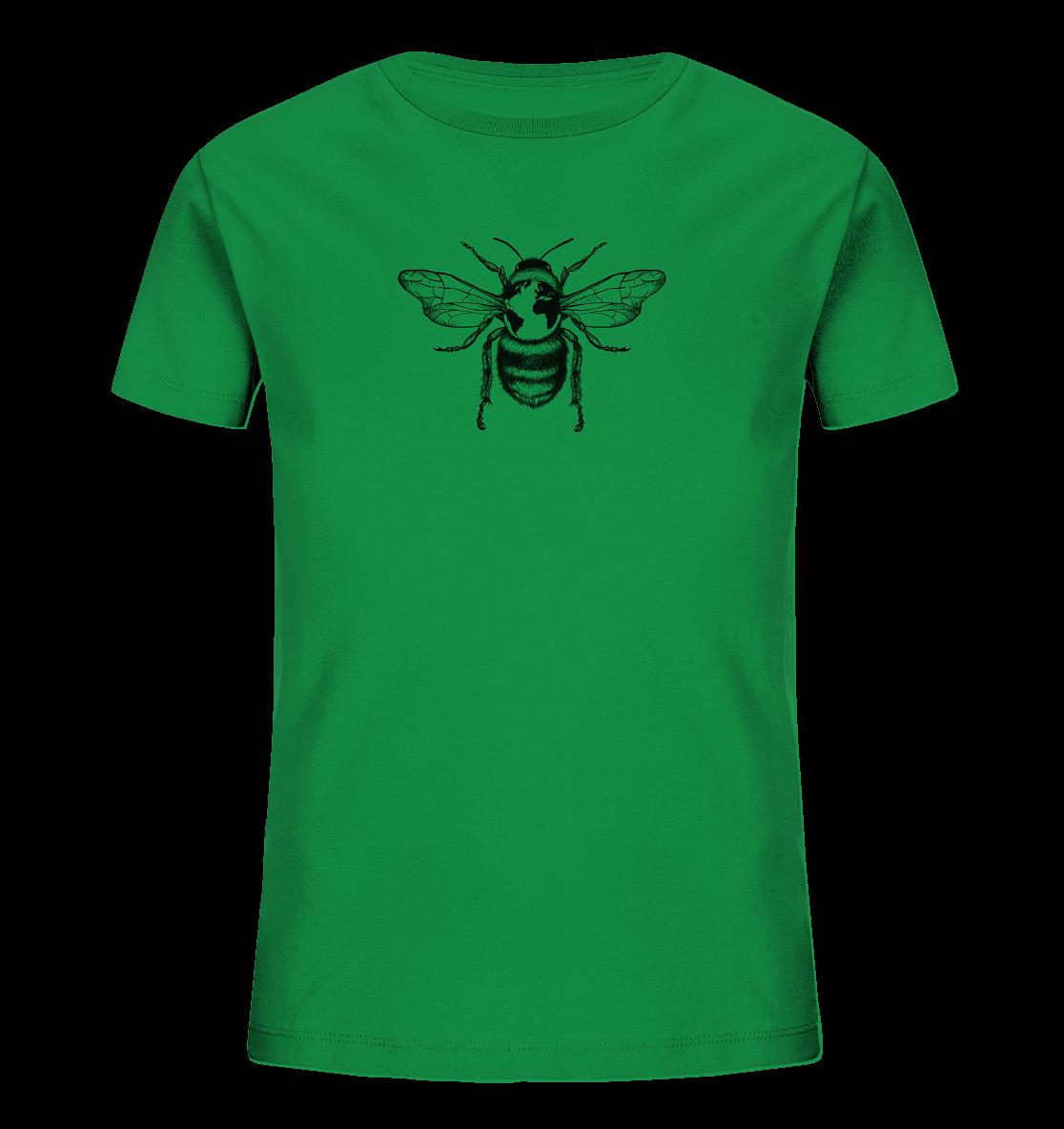 front-kids-organic-shirt-149348-1116x-2.png
