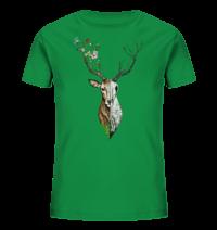 front-kids-organic-shirt-149348-1116x-4.png
