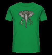 front-kids-organic-shirt-149348-1116x-5.png