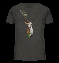 front-kids-organic-shirt-252625-1116x-2.png
