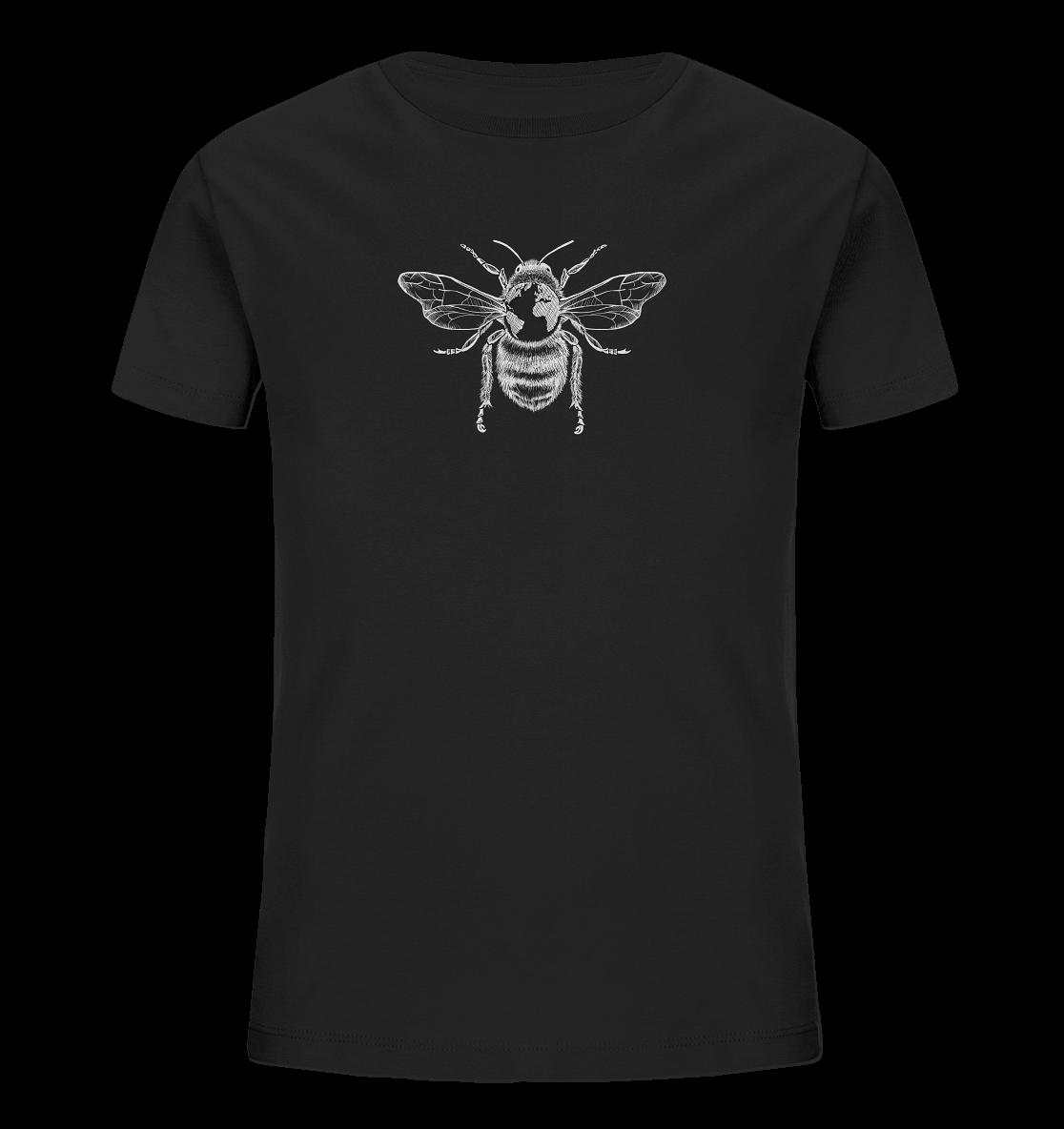 front-kids-organic-shirt-272727-1116x-2.png