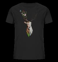front-kids-organic-shirt-272727-1116x-4.png