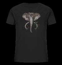front-kids-organic-shirt-272727-1116x-5.png