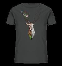 front-kids-organic-shirt-444545-1116x-4.png