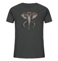 front-kids-organic-shirt-444545-1116x-5.png